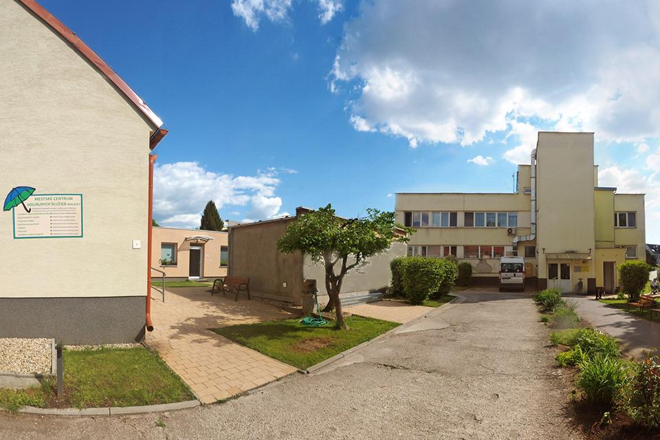 mscss-foto1